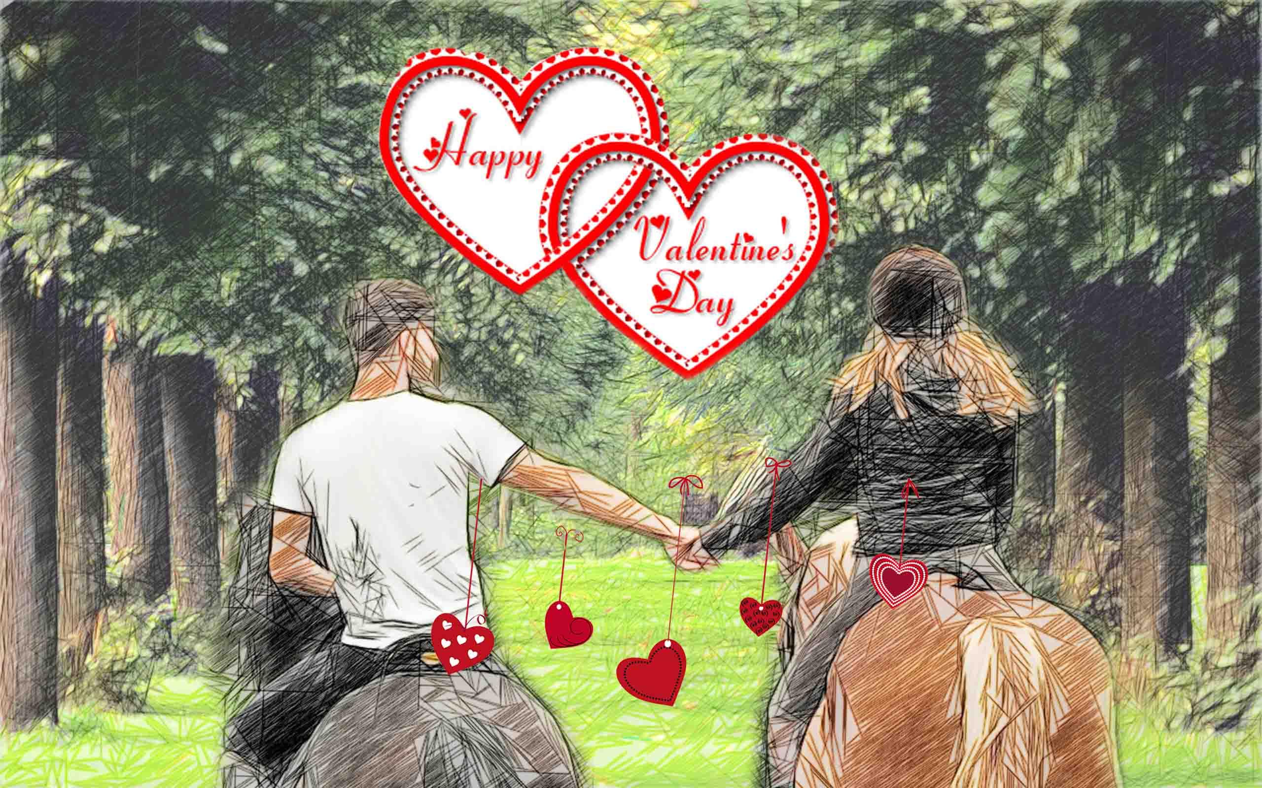 NanaFarm-ValentinesDAY